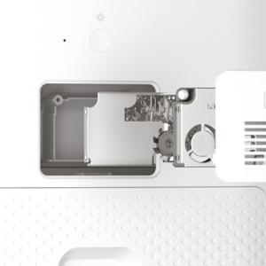 XiaoMi Mi 3H EU Air Purifier เครื่องฟอกอากาศ