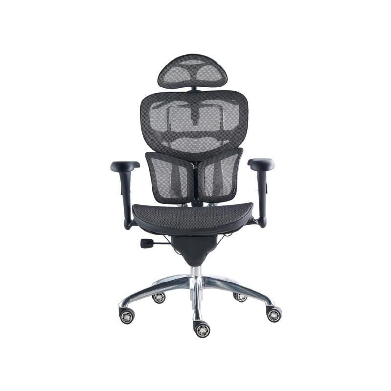 เก้าอี้เพื่อสุขภาพ Ergotrend Beyond Butterfly-01 Ergonomic Chair