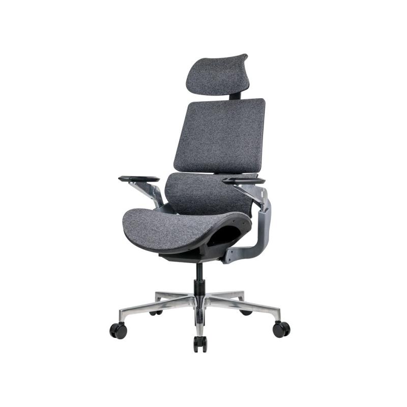 เก้าอี้เพื่อสุขภาพ Ergotrend Beyond Ergonomic Chair