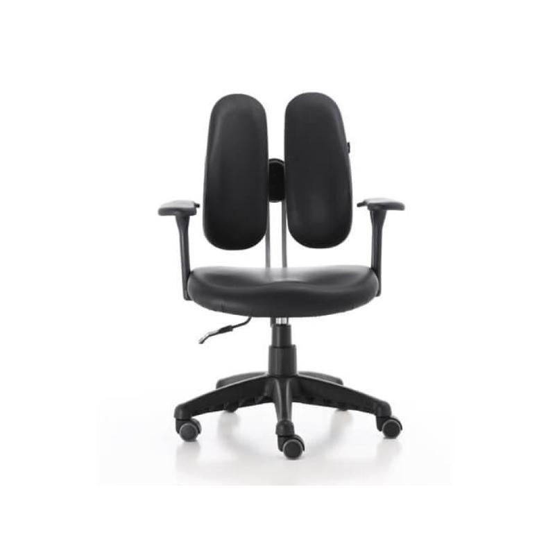 เก้าอี้เพื่อสุขภาพ Ergotrend Dual-04 Ergonomic Chair