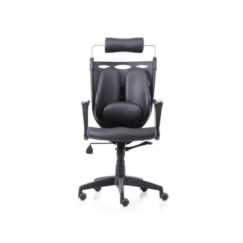 เก้าอี้เพื่อสุขภาพ Ergotrend Dual-05 Ergonomic Chair