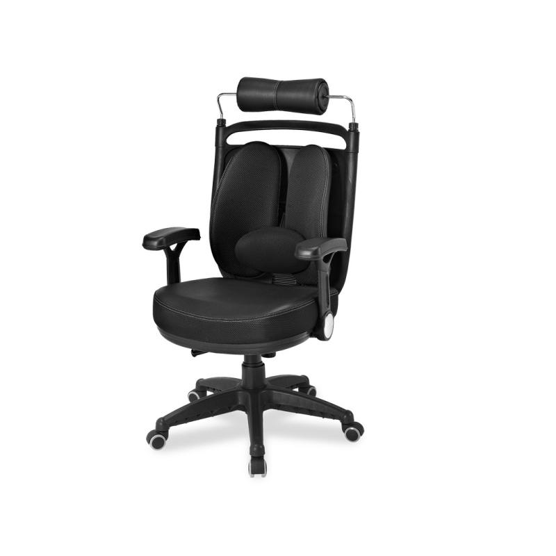 เก้าอี้เพื่อสุขภาพ Ergotrend Dual-08 Ergonomic Chair