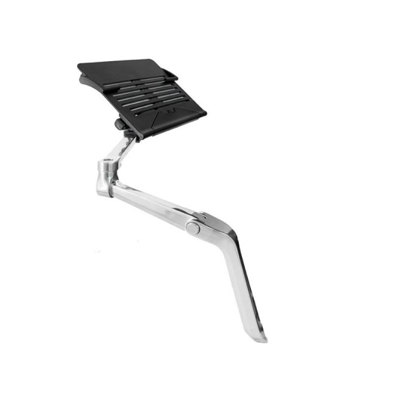 Ergotrend Notebook STAND for Ergo Humanize Chair