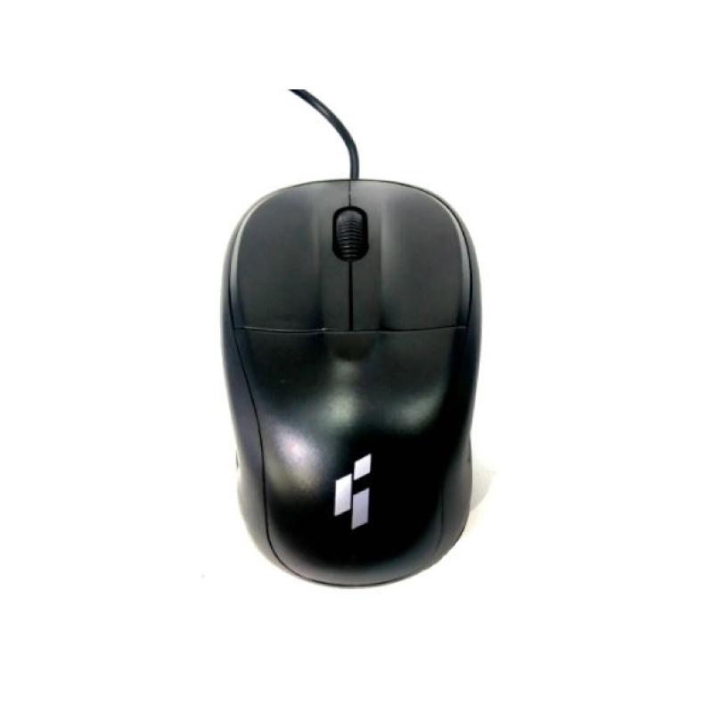 เมาส์ GEAR MASTER GMM-066 Mouse