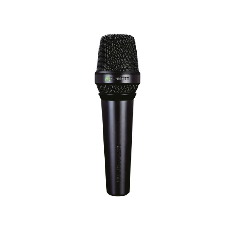 ไมโครโฟน LEWITT MTP 250DM Microphone
