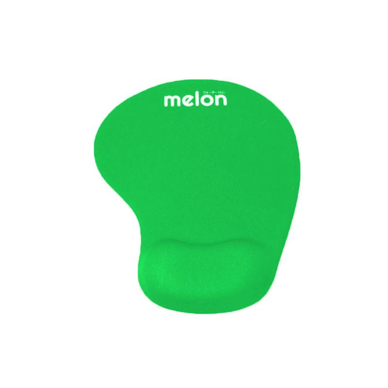 แผ่นรองเมาส์ Melon ML-200 Mouse Pad
