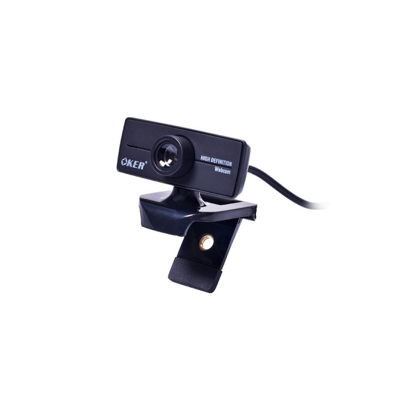 กล้อง OKER OE-A18 Webcam