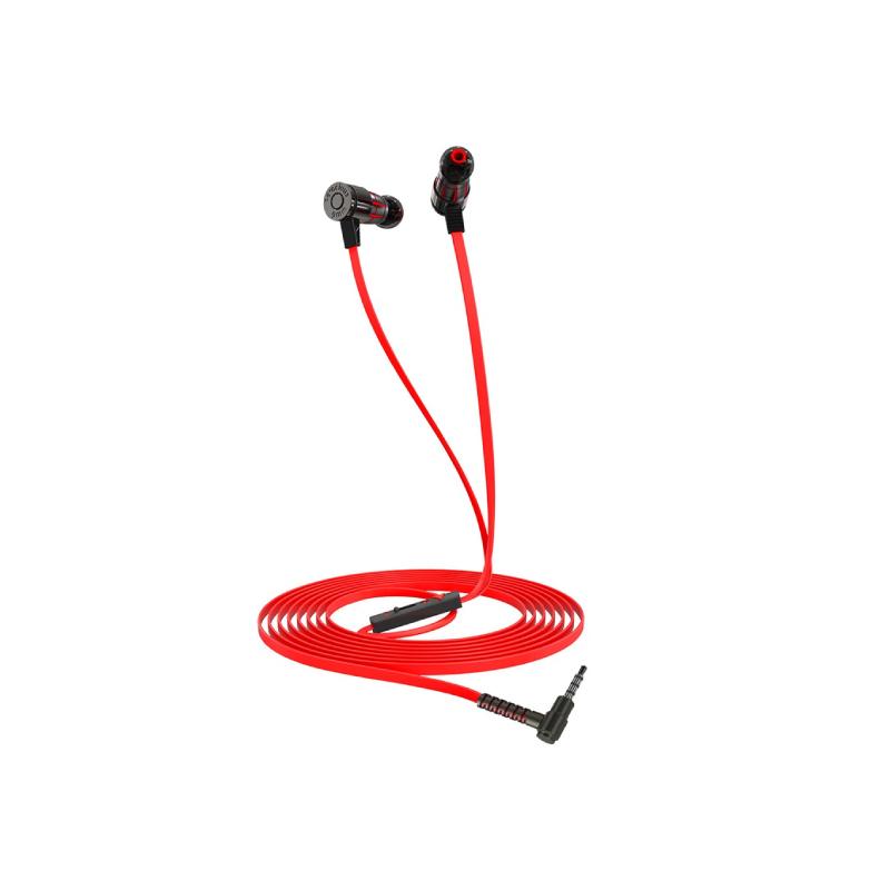 หูฟัง Plextone G25 In-Ear
