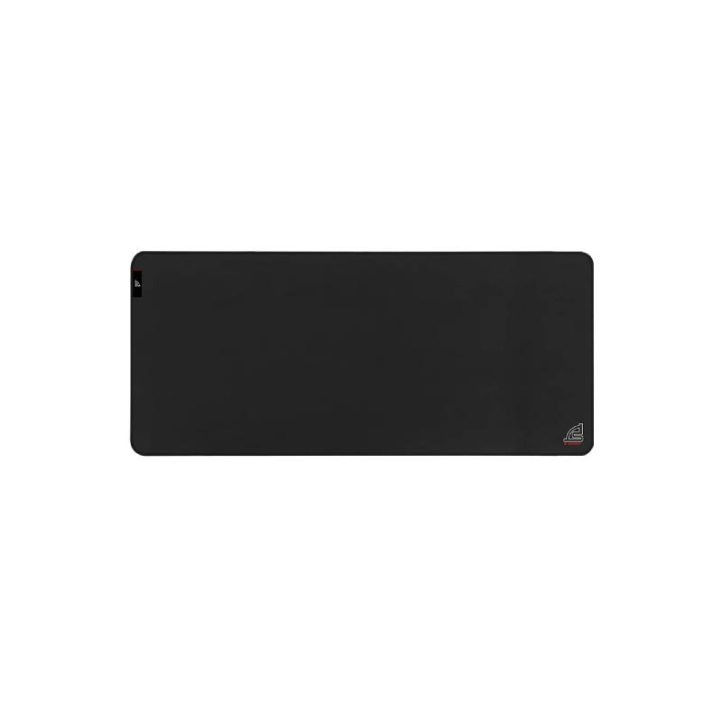 แผ่นรองเมาส์ Signo MT-330 Mousepad