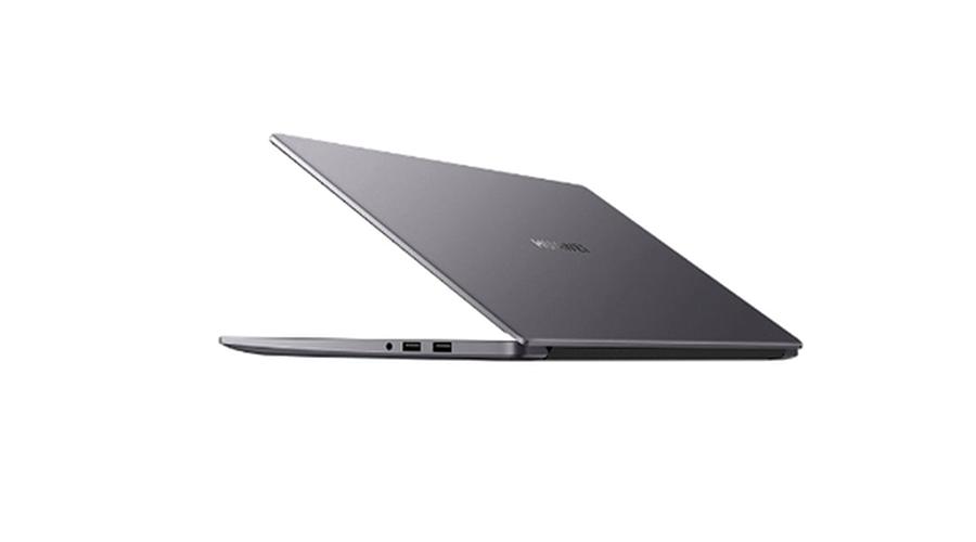 Huawei Matebook D15 BOHRD-WDH9D ซื้อ