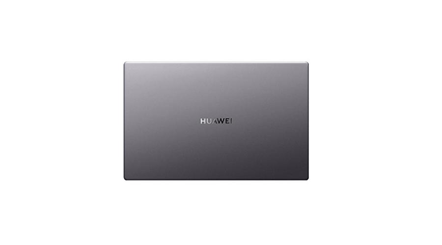 Huawei Matebook D15 BOHRD-WDH9D โน๊ตบุ๊ค