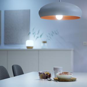 Philips WiZ Smart Bulb 16millions color 9W หลอดไฟอัจฉริยะ