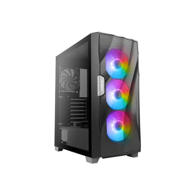 เคส ANTEC DF700 FLUX Computer Case