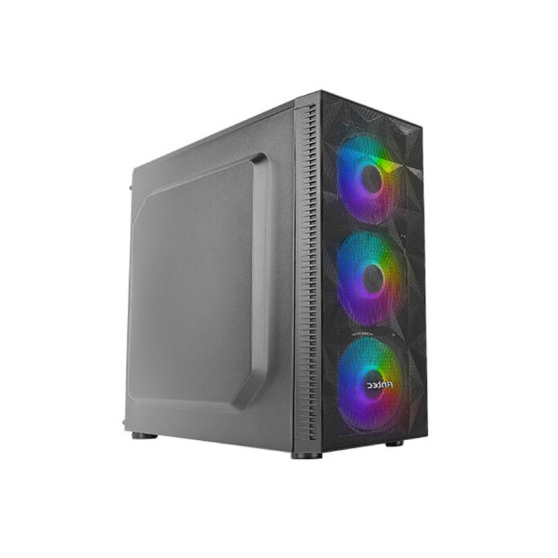 เคส ANTEC NX240 Computer Case