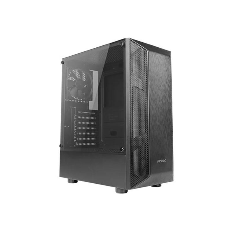 เคส ANTEC NX250 Computer Case