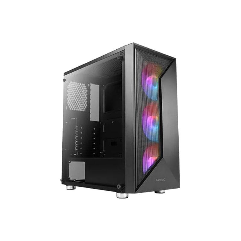 เคส ANTEC NX320 Computer Case
