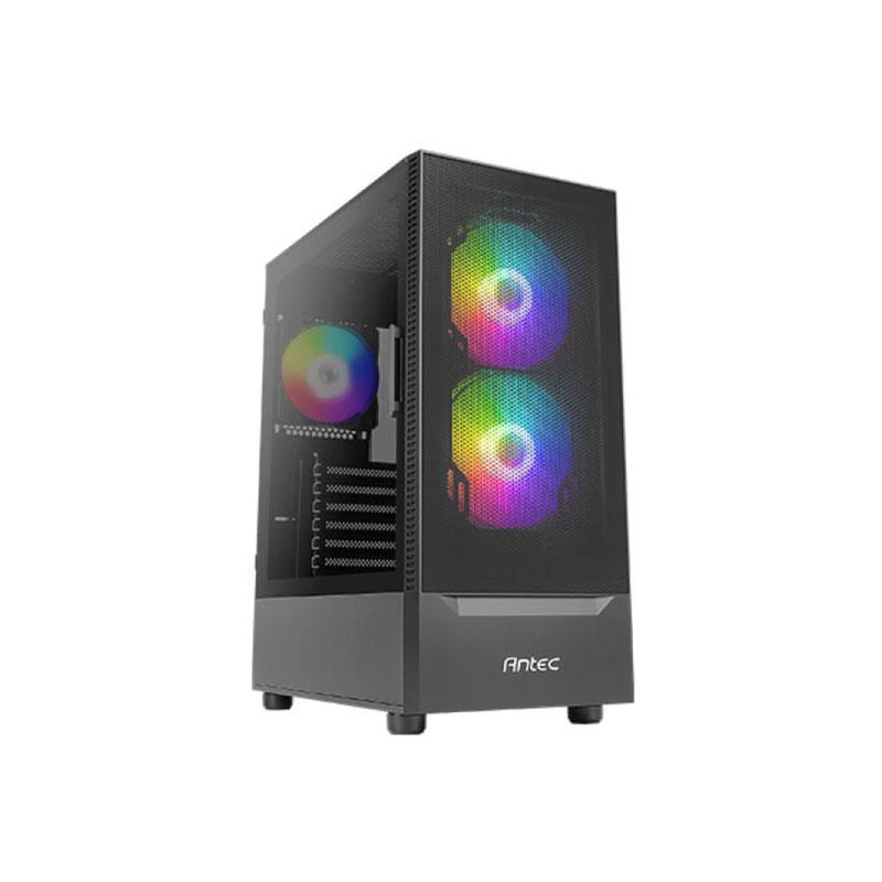 เคส ANTEC NX410 Computer Case