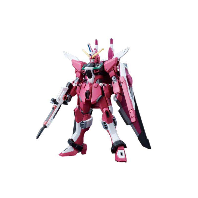 Bandai HG 1/144 R14 Justice Gundam