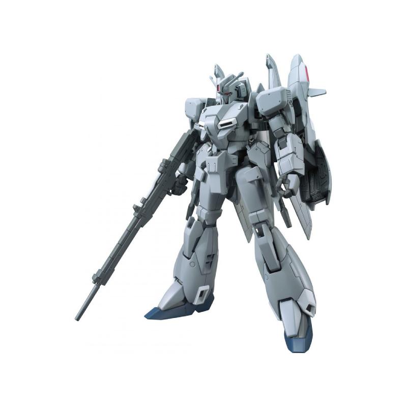 Bandai HGUC 1/144 Zeta Plus (UC Ver.)