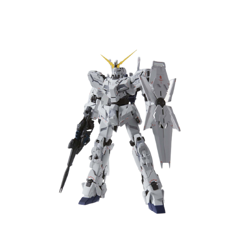 Bandai MGEX 1/100 Unicorn Gundam Ver.KA