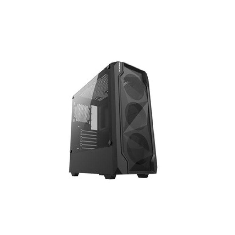 เคส Gadonx X8010 Computer Case