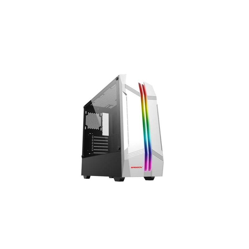 เคส Gadonx X8013 Computer Case