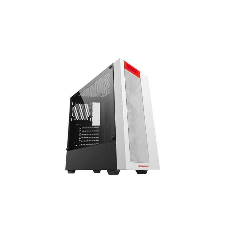 เคส Gadonx X8015 Computer Case