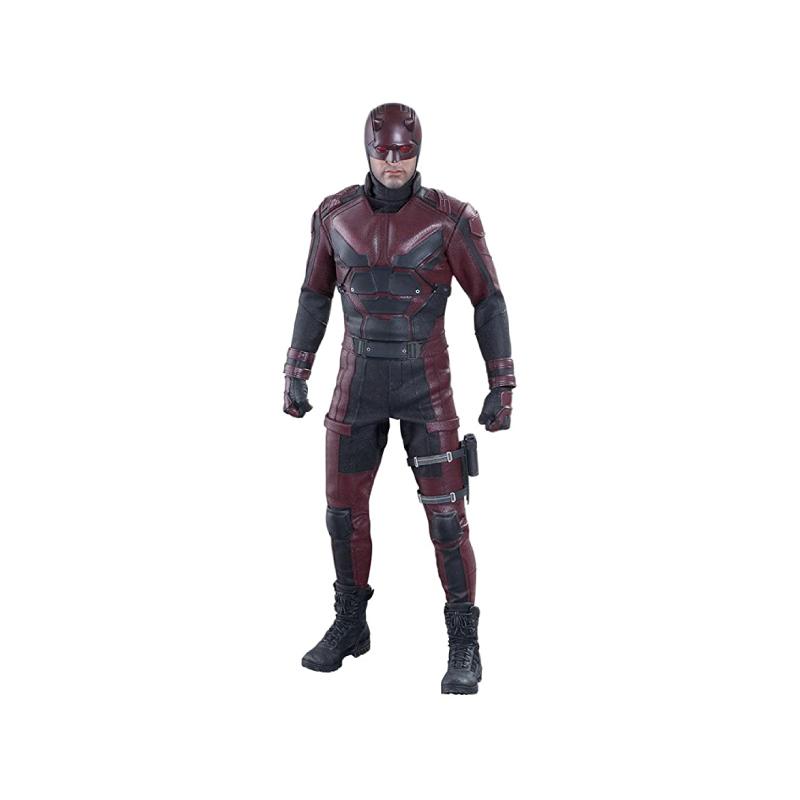 ฟิกเกอร์ Hot Toys Daredevil 1/6 Scale Figure