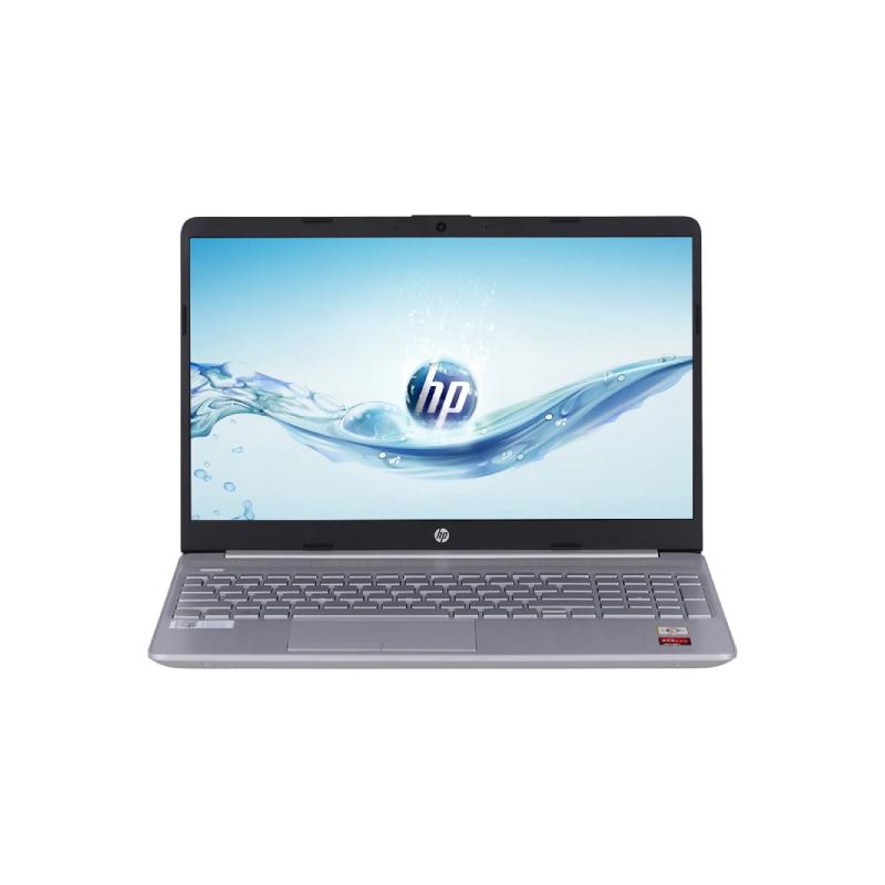 โน๊ตบุ๊ค HP 15s-gr0510AU