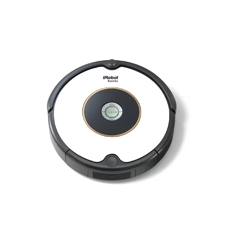 หุ่นยนต์ดูดฝุ่น iRobot Roomba 605 Robot Vacuum Cleaner