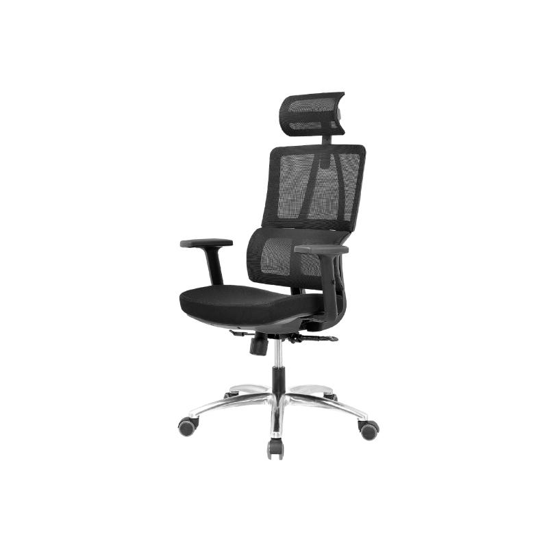 เก้าอี้เพื่อสุขภาพ Modena Kama Plus Ergonomic Chair