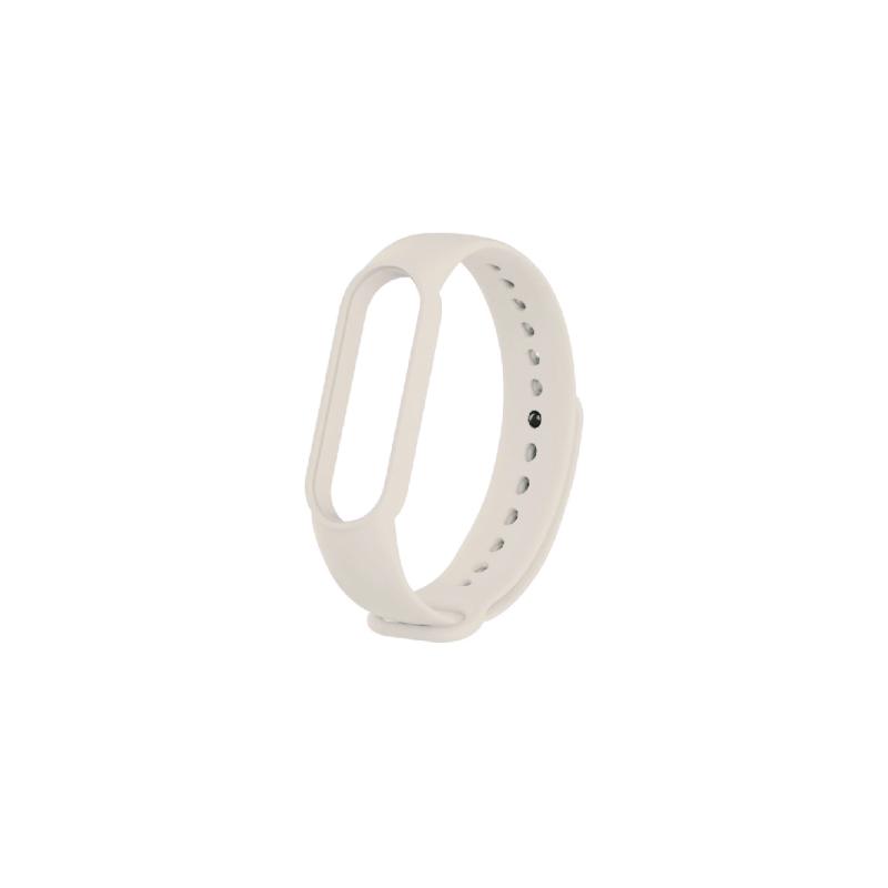 สายนาฬิกา Xiaomi Mi Band 6 Strap Watch Band