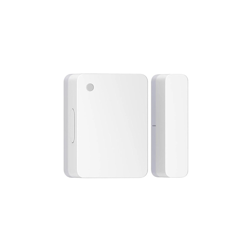 เซนเซอร์ตรวจจับ Xiaomi Mi Door and Window Sensor 2 Global (34167)