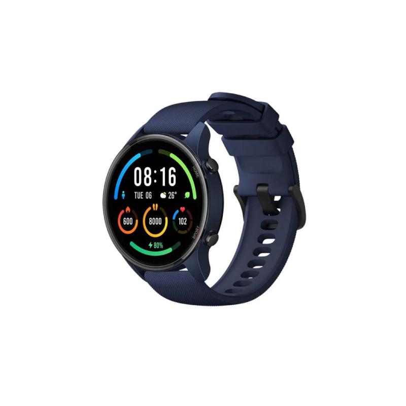 นาฬิกา Xiaomi Mi Watch Smart Watch