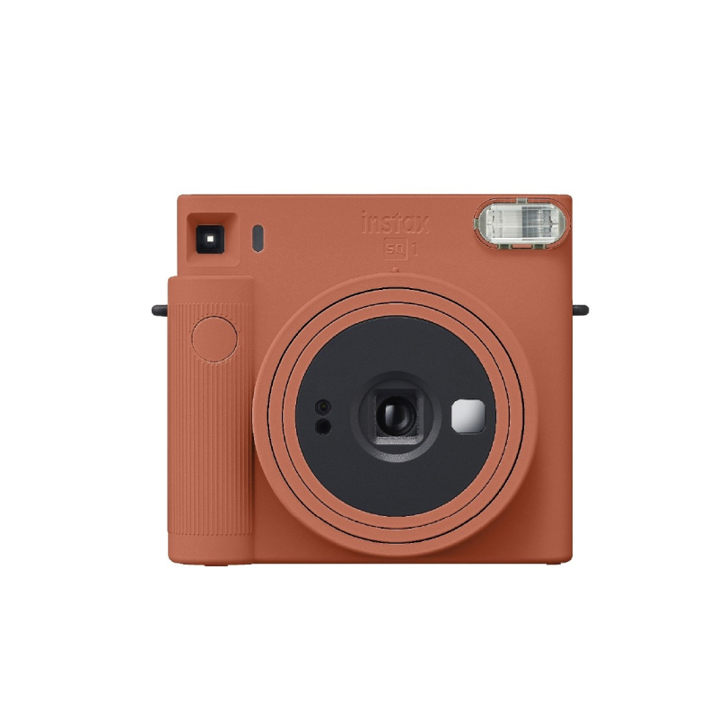 กล้องอินสแตนท์ Fujifilm Instax Square SQ1 Instant Camera