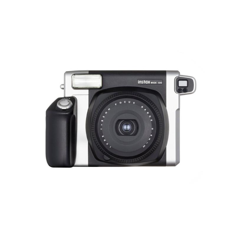 กล้องอินสแตนท์ Fujifilm Instax Wide 300 Instant Camera