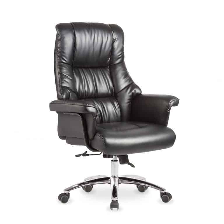 เก้าอี้สำนักงาน Modena Charlotte Office Chair