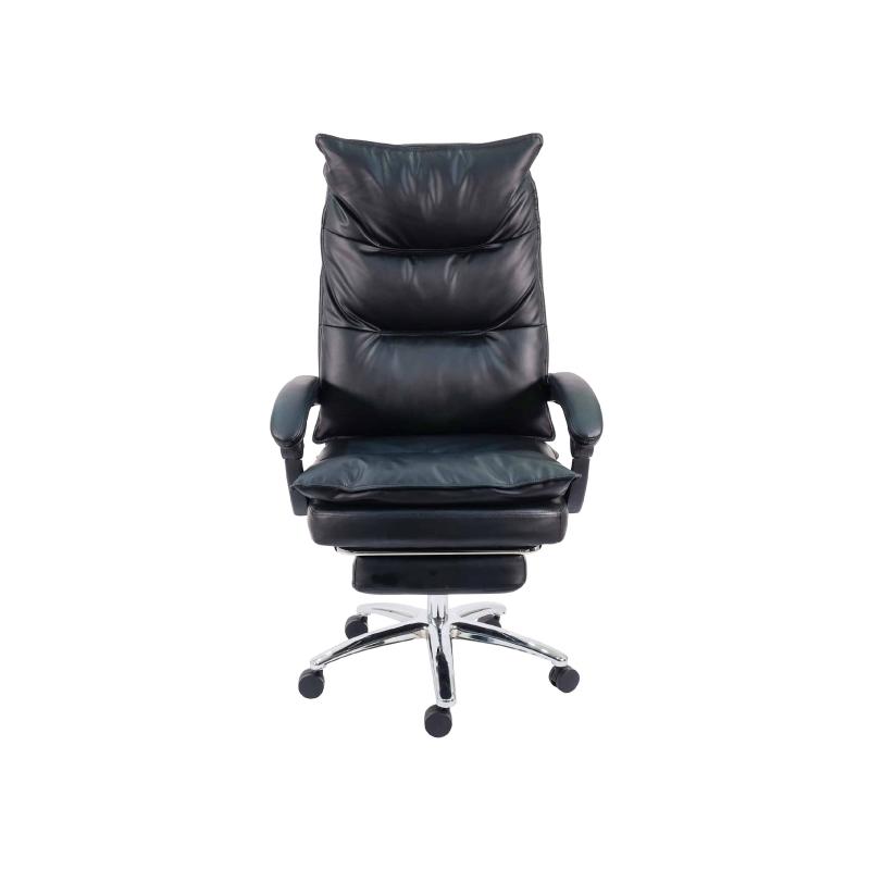 เก้าอี้สำนักงาน Modena Giza Office Chair