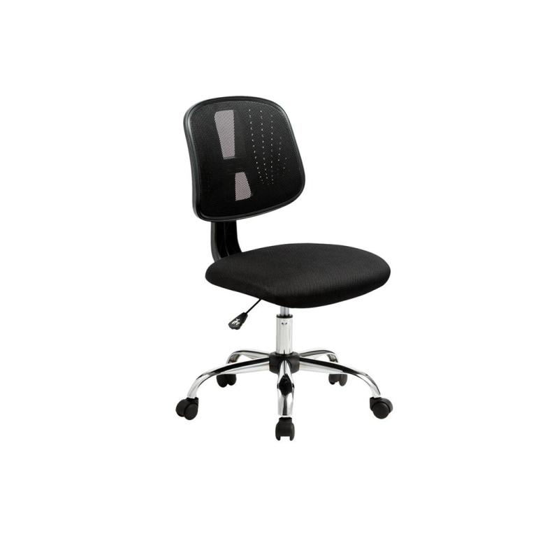 เก้าอี้สำนักงาน Modena Kenji Office Chair