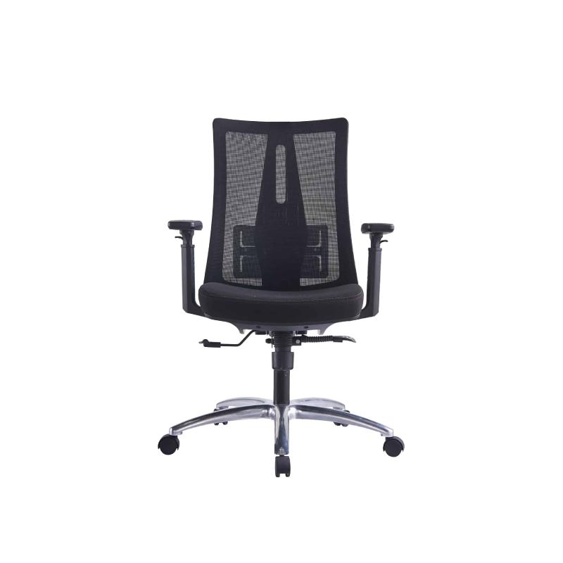 เก้าอี้เพื่อสุขภาพ Modena Maya Ergonomic Chair