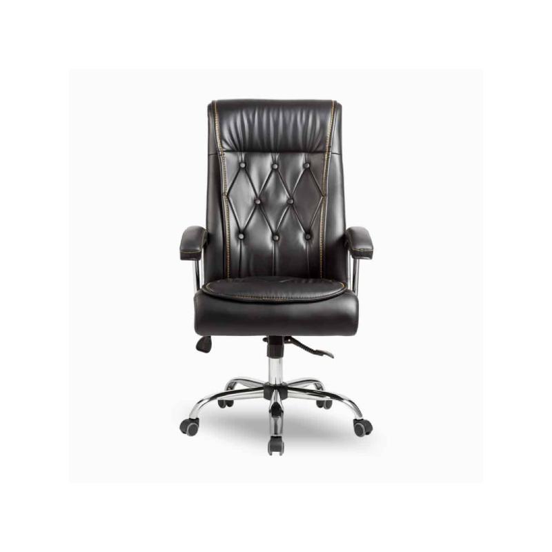 เก้าอี้สำนักงาน Modena Miami Office Chair