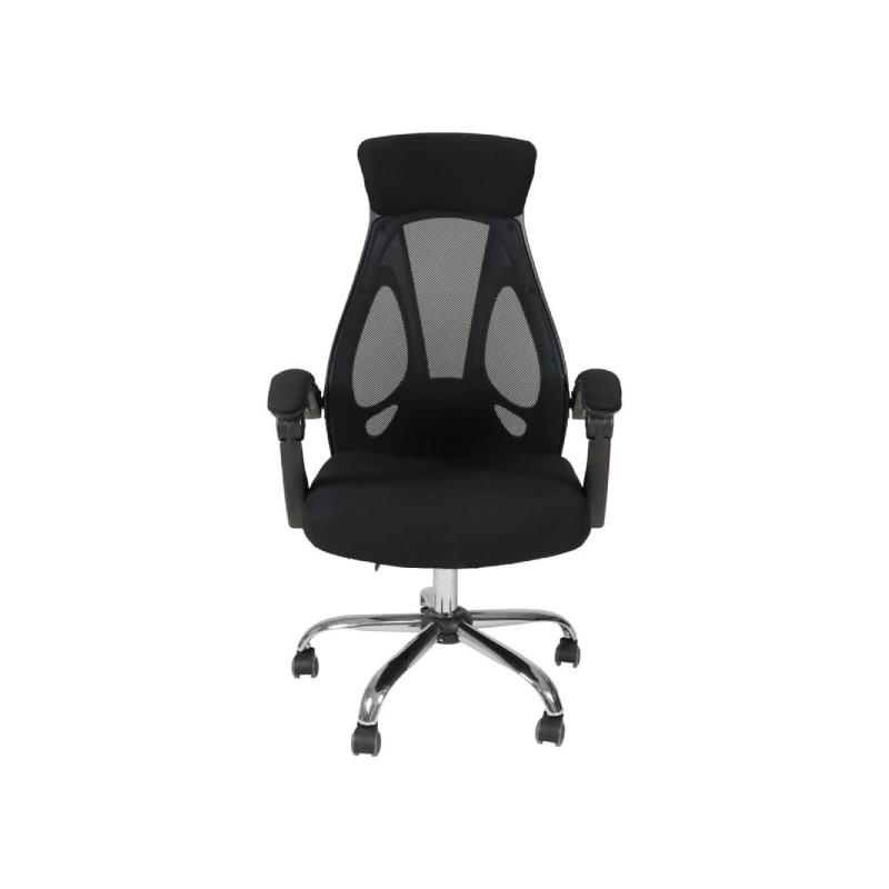 เก้าอี้สำนักงาน Modena Nice Office Chair