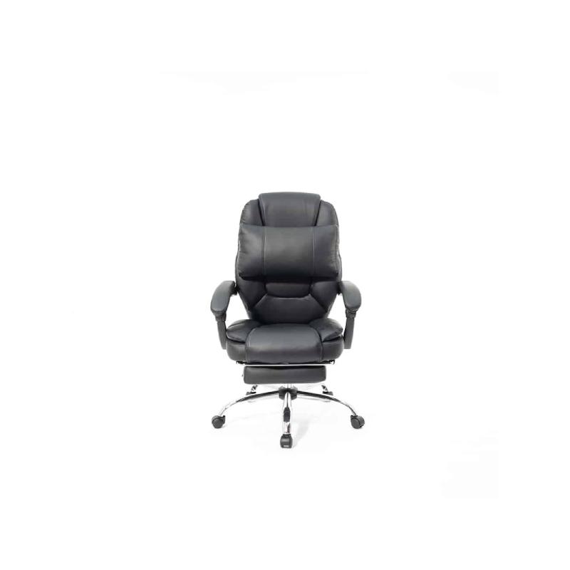 เก้าอี้สำนักงาน Modena Pillow Office Chair