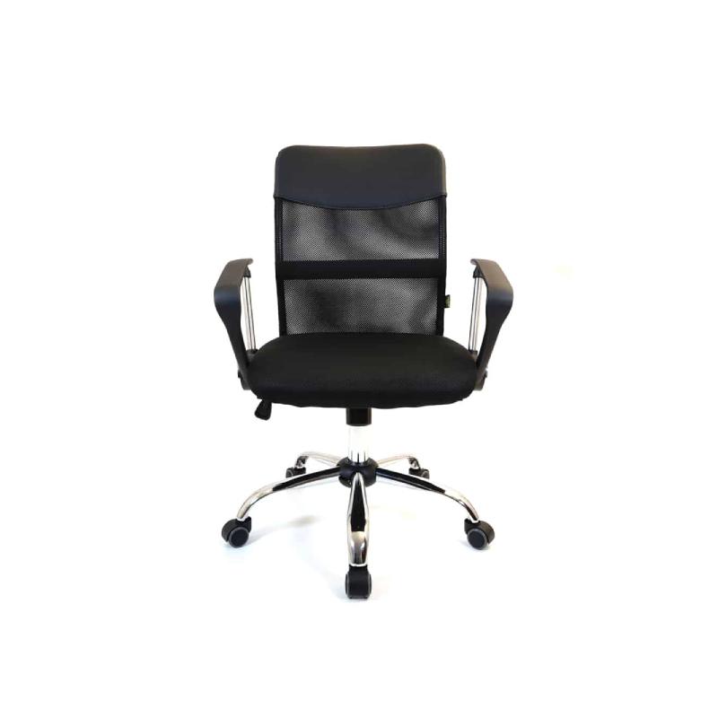เก้าอี้สำนักงาน Modena Strong Plus Office Chair