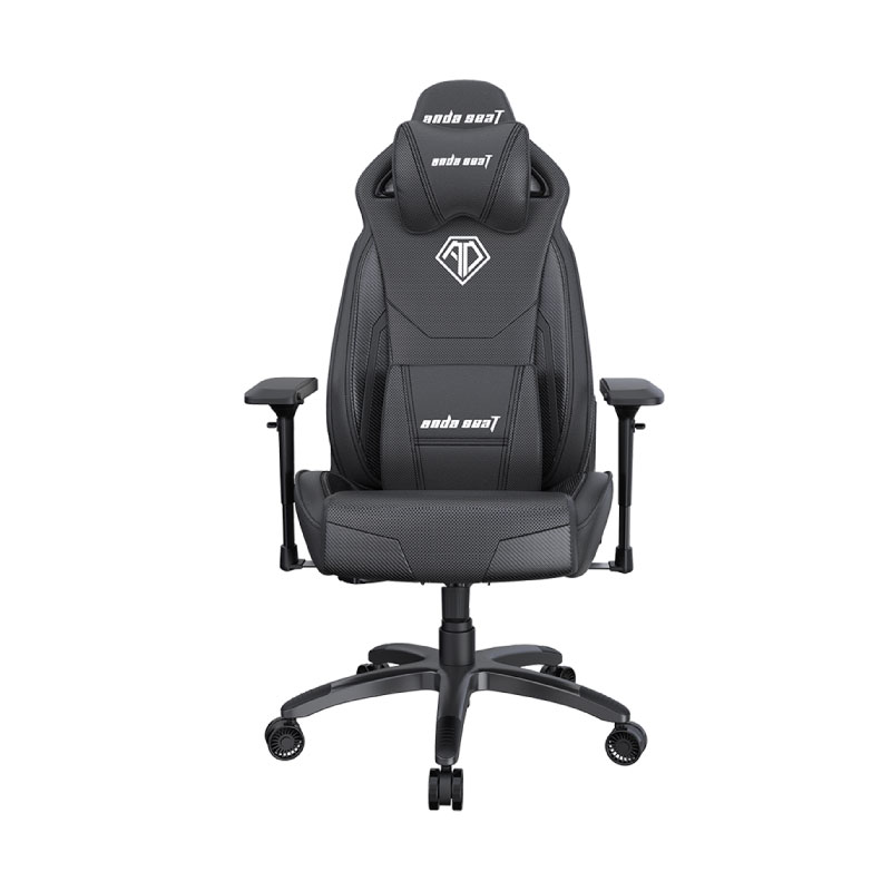 เก้าอี้เล่นเกม Anda Seat Titan