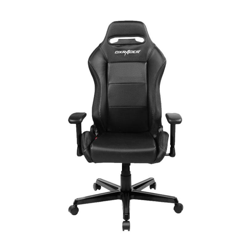 เก้าอี้เล่นเกม DXRacer Driftting Series DH88