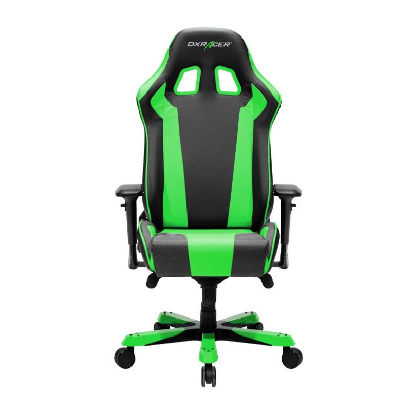 เก้าอี้เล่นเกม DXRacer King Series KS06