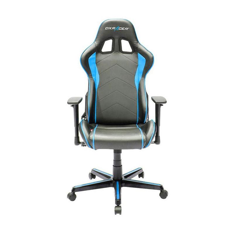 เก้าอี้เล่นเกม DXRacer Formula Series FH08