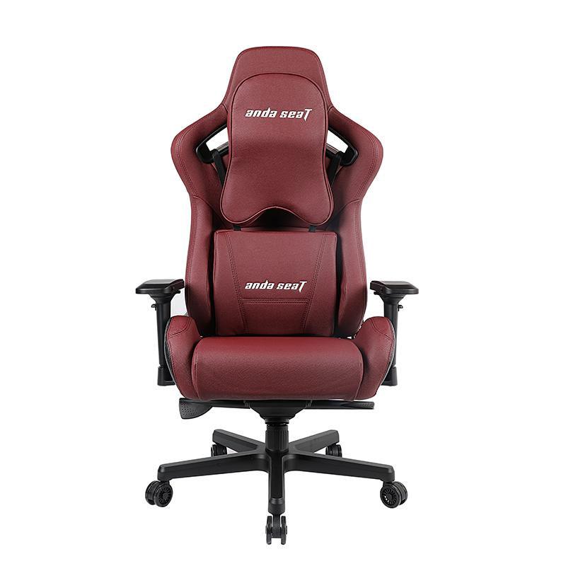 เก้าอี้เล่นเกม Anda Seat Kaiser Series Premium