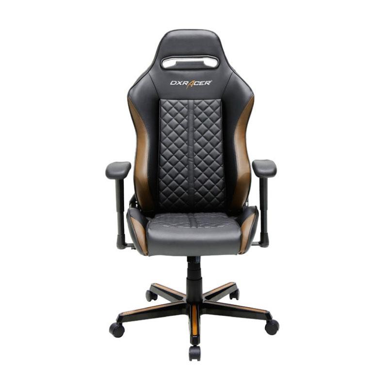 เก้าอี้เล่นเกม DXRacer Driftting Series DH73